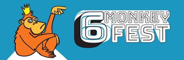 6monkeyfest